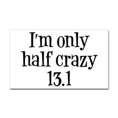 I plan on being FULL on Crazy 6/3/2012 !!