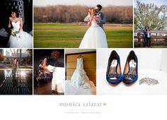 Dallas bridal show wedding photography   #wedding #engagement #bridal #photography #photographer   wedding bridal show marketing