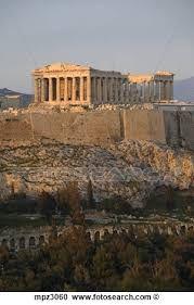 Resultado de imagem para arqueologia grécia