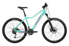 490 - 690 € Riddles, Mtb, Bicycle, Vehicles, Women, Bike, Bicycle Kick, Puzzle, Bicycles