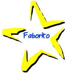 Favourite | E ta mi faborito - It's my favourite! Visit: henkyspapiamento.com #papiamentu #papiaments #papiamento #language #aruba #bonaire #curaçao #caribbean #favourite #favoriete #favorito #preferido