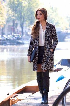leopard-mood--630x944