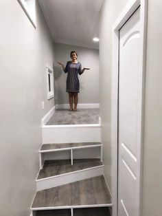 35 Ft. 5th Wheel – Tiny House Swoon