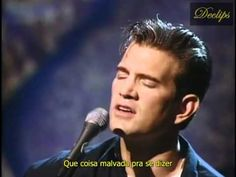 Chris Isaak - Wicked Game ( Legenda -BR)