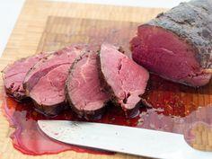 Carne Asada, Steak, Beef, Dinner, Fester, Food, Wings, Sousse, Meat