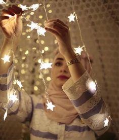 Love it Glamorous - Pemuja Wanita Cute Girl Photo, Girl Photo Poses, Girl Photography Poses, Girl Photos, Dp Photos, Girls Dp Stylish, Stylish Girl Images, Cute Muslim Couples, Muslim Girls
