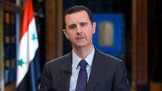 وزير خارجية بريطانيا: لا شك أن الأسد مسؤول عن هجوم السارين في سوريا #الإذاعة_التونسية #الأخبار  بوابة الإذاعة التونسية | وزير خارجية بريطانيا: لا شك أن الأسد مسؤول عن هجوم السارين في سوريا  وزير خارجية بريطانيا: لا شك أن الأسد مسؤول عن هجوم السارين في سوريا #الإذاعة_التونسية #الأخبار