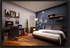 Looking For New Trendy Bedroom Color Schemes To Select From? Browse Photo  Gallery From Top Interior Designers To Get The Color Mix For Your Bedroom  Today.