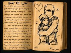 The Book of Love (Cover) - YouTube