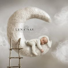 Newborn Photography Tips Children Photography Rainbow Photo Newborn Pictures Baby Pictures Baby Girl Photos Newborn Photo Props Baby Girl Newborn Pictures Of Babies Newborn Pictures, Baby Pictures, Baby Shooting, Foto Newborn, Newborn Twins, Baby Kicking, Foto Baby, Digital Backdrops, After Baby