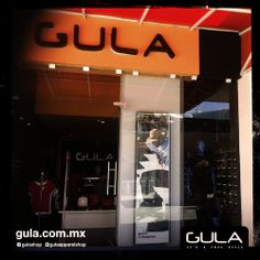CC La Isla Shopping Villlage  Paseo Kukulkan Mz 52 Lotes  18-10 y 18-11 Local B18A  Col. Zona Hotelera  Cancún, Quintana Roo  C.P. 77500  Tel. 81 76 82 61