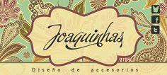 Joaquinhas