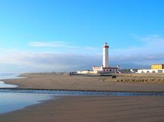 La Serena, Chile  Would love to visit a few places in Chile, see where my dad worked during my childhood..