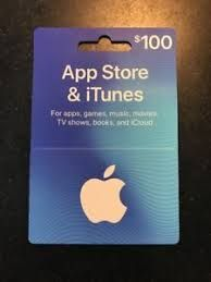 itunes gift card generator-free itunes gift card generator no human verification,