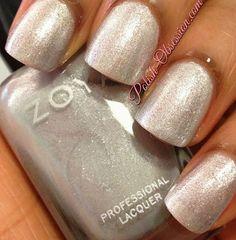 @Zoya Zinger Nail Polish  Nail Polish Seraphina