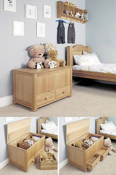 This Awesome Photo of 8 Good Shabby Chic Childrens Bedroom Furniture is totally great for your design idea. The image Resolution 700 x 700 px and the image size only . Many of our visitors choose this as favourite in Furniture Category. Toy Storage Boxes, Storage Chest, Childrens Storage Furniture, Blanket Box, Your Design, Toddler Bed, Shabby Chic, Amelie, Amelia