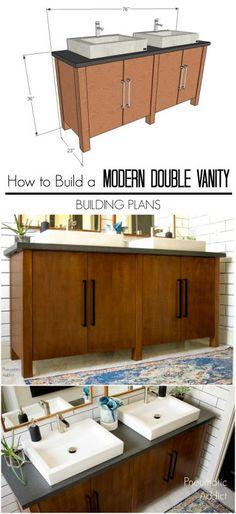 1056 Best Cool Bathrooms Images Small Bathroom Bath Room - Cool-bathrooms-2