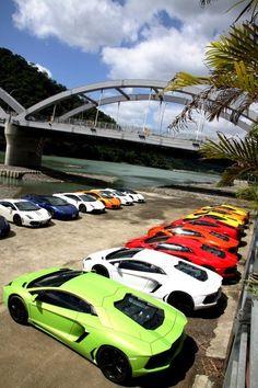 LuxuryLifestyle BillionaireLifesyle Millionaire Rich Motivation WORK Extravagance 66 1 http://ift.tt/2m6MwTP