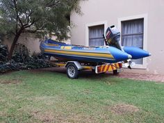 Search through the results in Boats and Watercraft advertised in South Africa on Junk Mail Junk Mail, Water Crafts, Rubber Duck, South Africa, Boat, Dinghy, Boats, Handmade Crafts, Ship