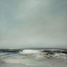 dionsalvadorlloyd:  Dion Salvador Lloyd Shadowside 2009 Oil on canvas 135cm x 135cm