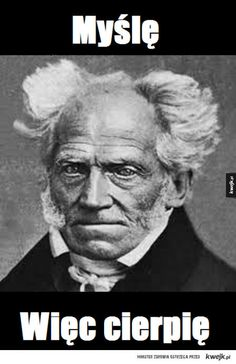Explore the best Arthur Schopenhauer quotes here at OpenQuotes. Quotations, aphorisms and citations by Arthur Schopenhauer Time And Motion Study, Western Philosophy, Open Quotes, Philosophy Quotes, Mystique, S Quote, Famous People, Literature, Wisdom