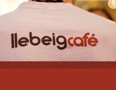 """Check out new work on my @Behance portfolio: """"Llebeig Café: Recopilación de diseños de camisetas"""" http://be.net/gallery/36713665/Llebeig-Caf-Recopilacion-de-disenos-de-camisetas"""