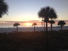 Suntex is ready to work today with this rough environment in St. Petersburg, Florida.