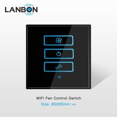 257 Best WiFi Smart Switch images in 2018 | Light switches, Google