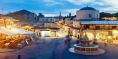 Image result for rhodes island greece