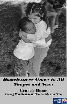 Working to End Homelessness in Durham, NC