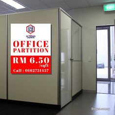 WE are the leading supplier of office and commercial carpets, carpet tiles & wood vinyl flooring in Malaysia.WE guarantee Price and Quality Satisfaction. Office Carpet, Carpet Tiles, Carpet Flooring, Commercial Carpet, Wood Vinyl, Best Carpet, Vinyl Flooring, Office Decor, Carpets