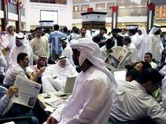 UAE firms replacing staff with consultants says report http://www.edarabia.com/121878/uae-firms-replacing-staff-with-consultants-says-report/