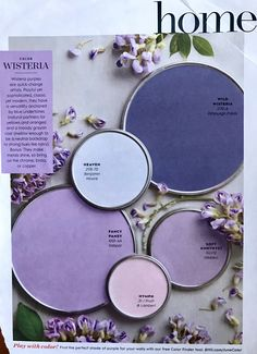 Purple Rooms Bedroom Paint Colors Painting S