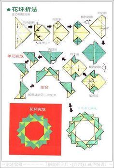 4shared - استعرض جميع الصور في المجلد Origami