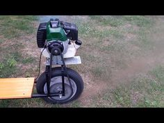 Do It Yourself Auto Repair Tips And Tricks 50cc Moped Scooter, Gas Scooter, Scooter Custom, Custom Bikes, 4 Wheel Bicycle, Motorized Skateboard, Build A Go Kart, Lawn Mower Repair, Motorcycle Events