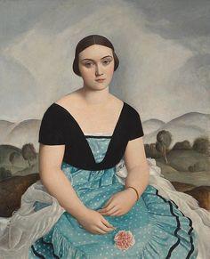Figurative Kunst, Digital Museum, Collaborative Art, Female Portrait, Tag Art, Mona Lisa, Gallery, Artwork, Painting