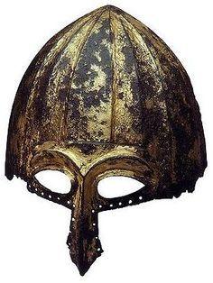 http://members.ozemail.com.au/~chrisandpeter/kirpichnikov_helmets/gallery/25_nikolskoie3.jpg 12th cent rus