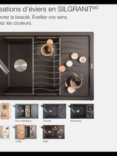 «Spécial Cuisines» de Maison & Demeure, Octobre 2017. Lisez-le sur l'appli Texture, qui vous donne accès à plus de 200 magazines de grande qualité.