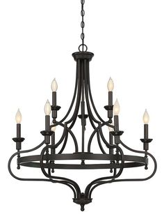 Buy the Savoy House English Bronze Direct. Shop for the Savoy House English Bronze Sheilds 12 Light Wide Chandelier and save. Empire Chandelier, Bronze Chandelier, Chandelier Ceiling Lights, Kitchen Chandelier, Candle Cups, Large Chandeliers, Traditional Chandeliers, Rectangular Chandelier, Wrought Iron Chandeliers