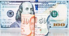 UOB: Singapore dollar expected to weaken against ringgit - The Rakyat Post - The Rakyat Post