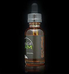 Jam Roller Skates - Space Jam Eclipse 15ml -- You can find out more details at the link of the image.