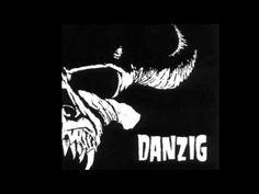 ▶ trouble - danzig - YouTube