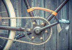 Le Vélo Hamburg - Unique Bikes (Online Store)