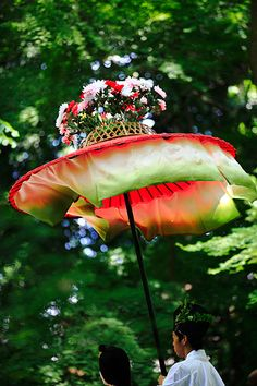 Yellow-buds-of-may: Aoi Festival, Kyoto, Japan 葵祭 Matsuri Festival, Virtual Flowers, Japanese Festival, Sea Of Japan, The Beautiful Country, Kyoto Japan, Nihon, Japan Fashion, Japanese Culture
