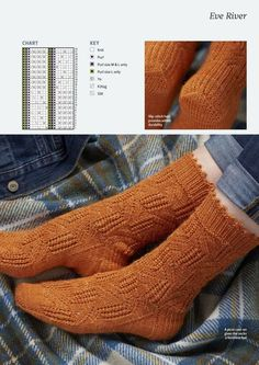 "Photo from album ""The Knitter on Yandex. Knit Patterns, High Socks, Fingerless Gloves, Arm Warmers, Knitting, Album, Yandex Disk, Fashion, Knitting Patterns"