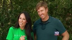 Joanna Gaines Nationality Joanna Gaines And Chip And