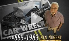 Georgia Accident Attorney Ken Nugent – Atlanta Personal Injury Law Firm #georgia #accident #attorney, #atlanta #personal #injury #law #firm, #georgia #accident #attorneys, #georgia #accident #lawyer, #georgia #accident #lawyers, #law #firm, #lawsuits, #injuries, #auto #accident, #medical #malpractice, #wrongful #death, #workers #comp, #insurance #bad #faith…