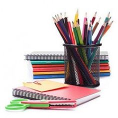 Online Shopping for Home Goods School Supplies Organization, Diy School Supplies, Art Supplies, Office Supplies, Stationery Items, Office Stationery, Office Accessories, Computer Accessories, Accessories Online