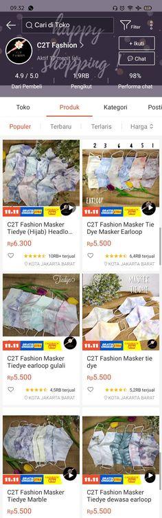 Best Online Clothing Stores, Online Shopping Stores, Creative Instagram Stories, Instagram Story, Shops, Casual Hijab Outfit, Photography Editing, Cute Illustration, All About Fashion