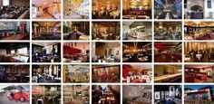 The 38 Essential Las Vegas Restaurants, April 2014 - Eater 38 - Eater Vegas Las Vegas Eats, Las Vegas Food, Best Restaurants In La, Las Vegas Restaurants, Las Vegas Vacation, Need A Vacation, Vegas Getaway, Vacation Destinations, Vacation Spots